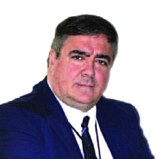 Resultado de imagen para Porfirio López Nieto